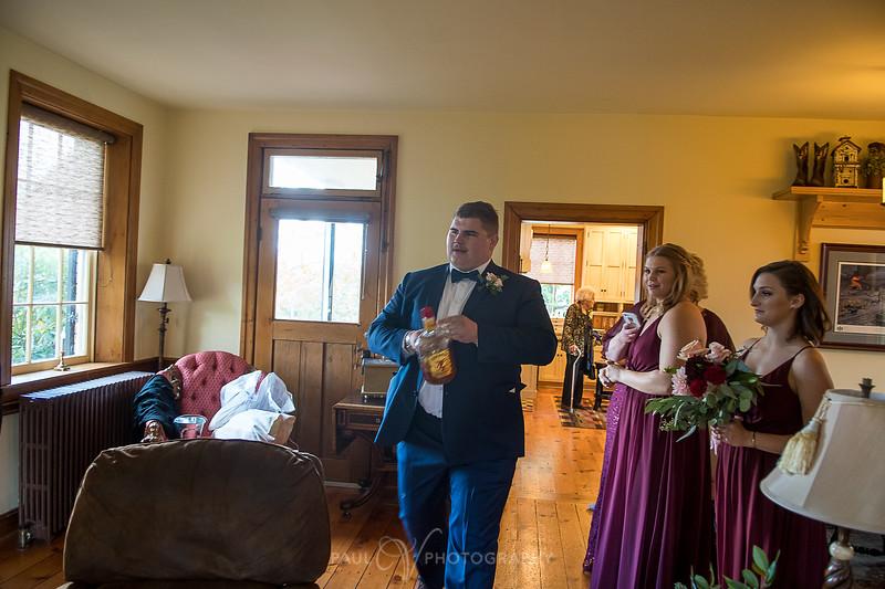 Ironstone Ranch Wedding 221.jpg
