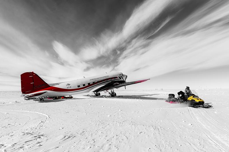 South Pole -1d-4-18075138.jpg
