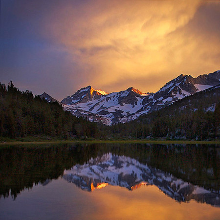 Heart Lake Bear Creek Spire 1 07 09 06 C 474 square.jpg