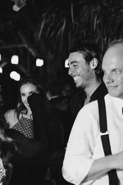 Wedding-of-Arne&Leona-15062019-570.JPG