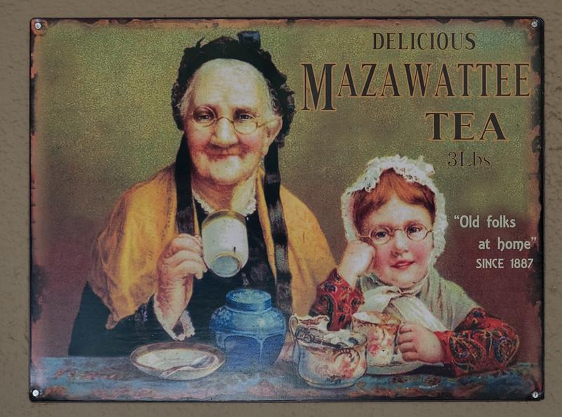 Mazawattee Tea Sign 1702272133.jpg