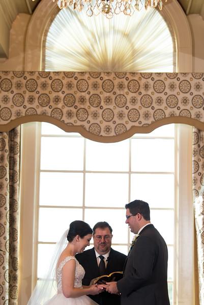 Cass and Jared Wedding Day-257.jpg