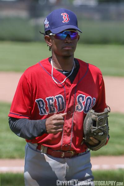 Red Sox 2019-8357.jpg