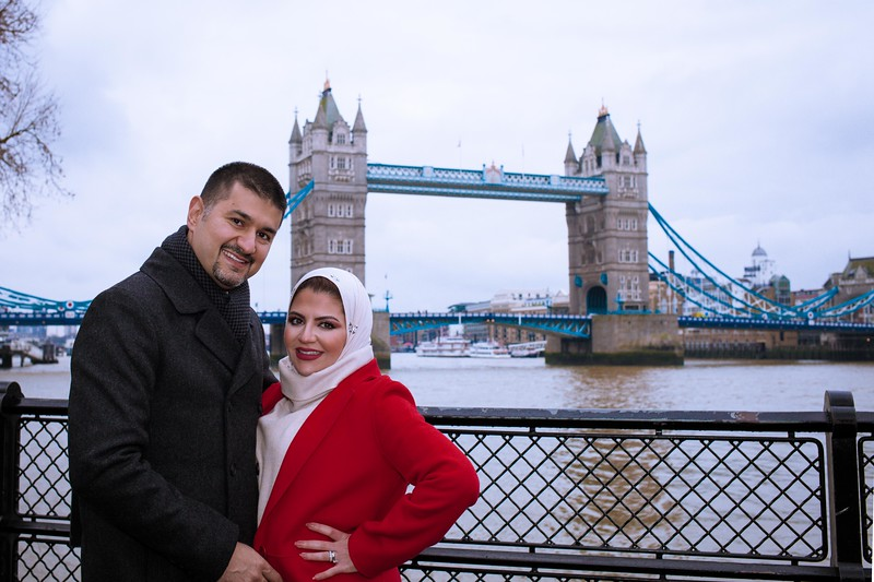 Travel Photo Session  in London UK  by Ewa Horaczko Freelancer Photographer-39.jpg