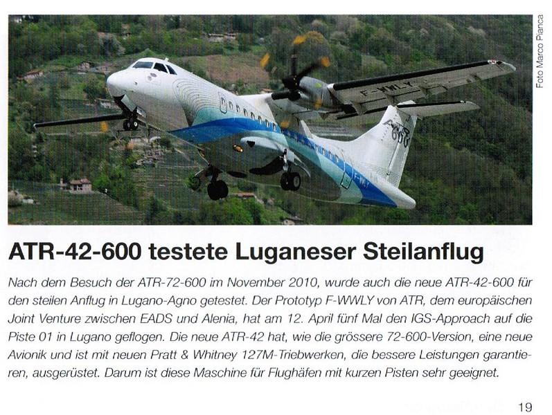 Skynews - giugno2011 - pag19_portfolio.jpg