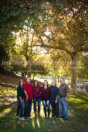 Ranney Family