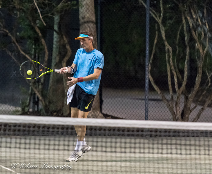 2018 KID Tennis Fundraiser-129.jpg