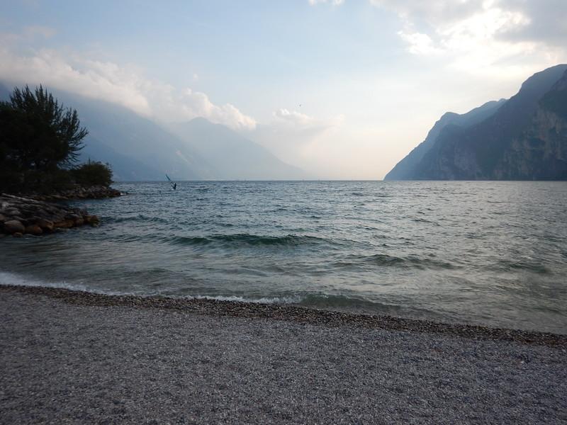 Lake-Garda.JPG