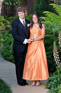WHS Prom 2008