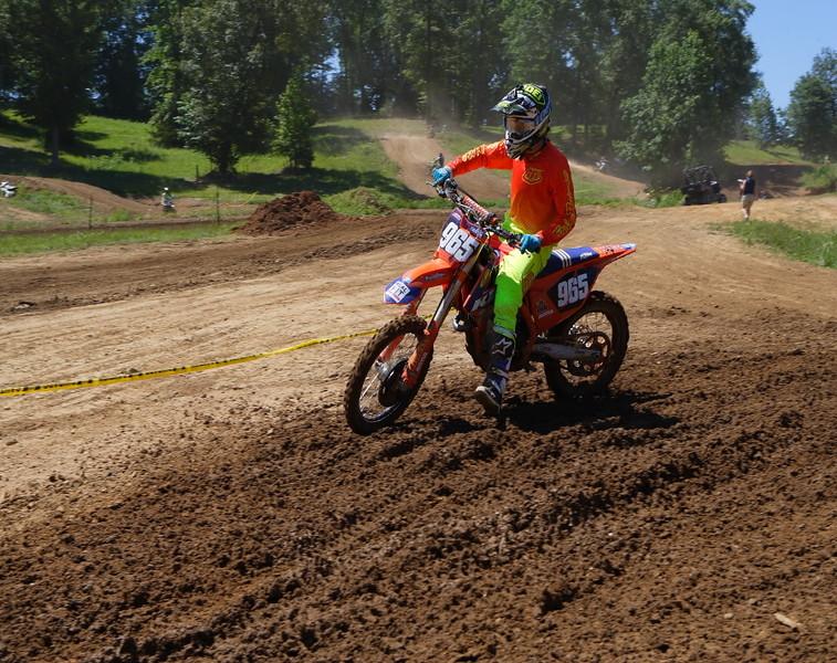 FCA Motocross camp 20171329day3.JPG