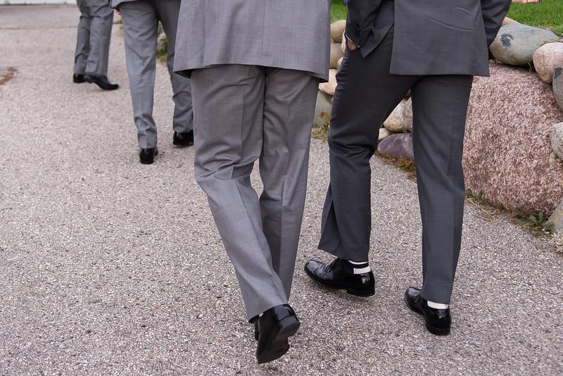 bap_walstrom-wedding_20130906164202_7999