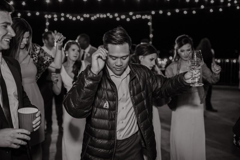 Seattle Wedding Photographer_-2193.jpg