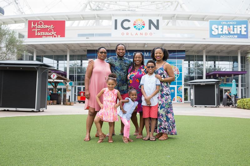 Family Orlando Trip-37.jpg