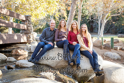 Prager Family Photos 2013