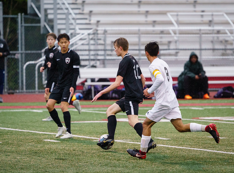 2019-04-16 Varsity vs Edmonds-Woodway 031.jpg