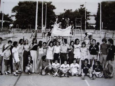 II - Malta de Andrada
