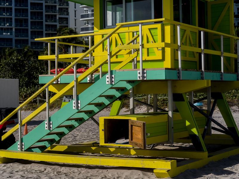 Miami DEC 2018-0005809.jpg