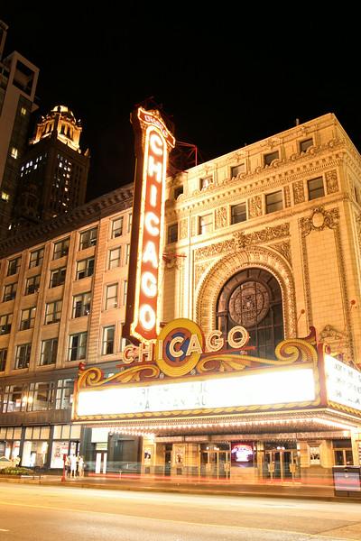 Chicago2014 248