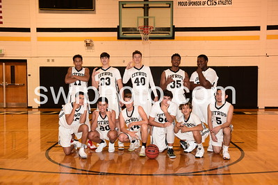 17-12-07_Boys Basketball Groups