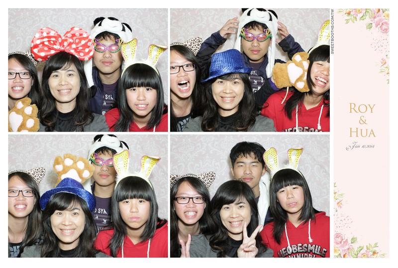 Roy.Hua.Wedding_1.10 (34).jpg