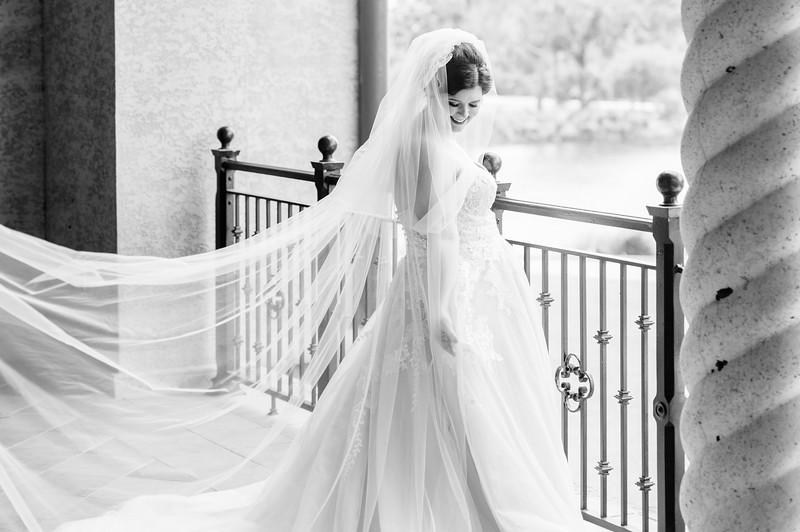 KatharineandLance_Wedding-183-2.jpg