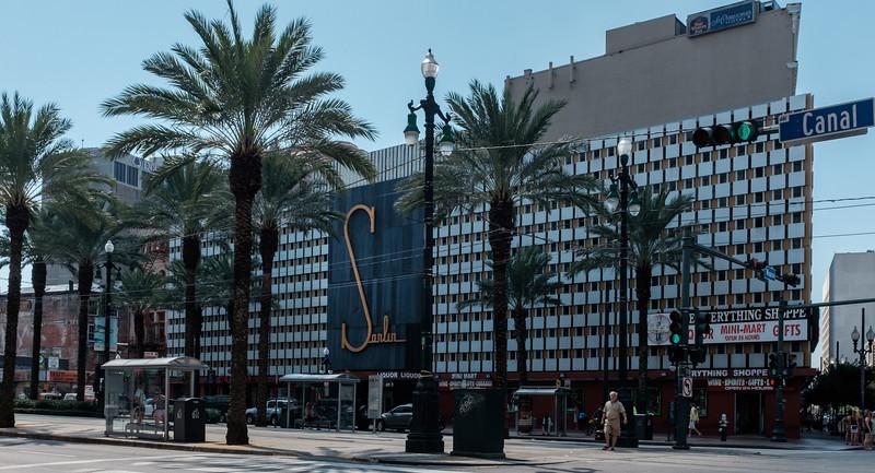Sanlin Building DSCF7425-74251.jpg