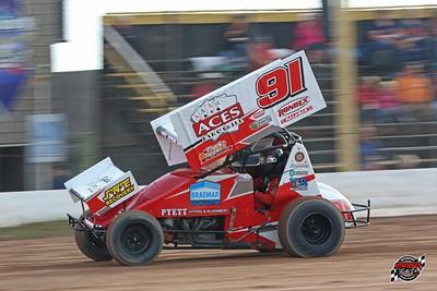 11-13-91-97 Team Turner Racing
