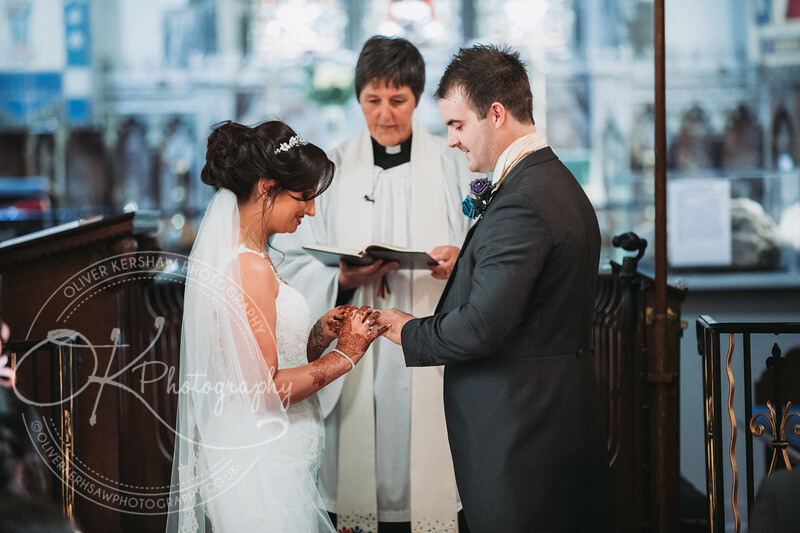 Asha & James-Wedding-By-Oliver-Kershaw-Photography-124758.jpg
