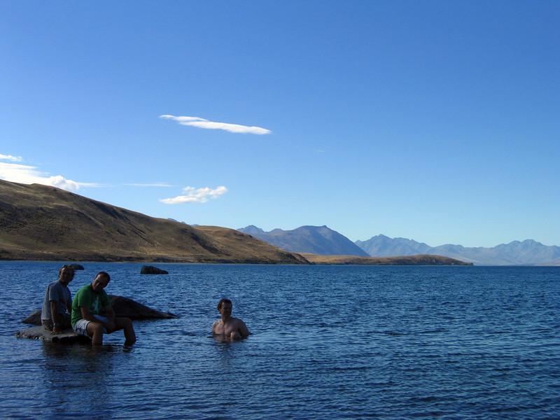 New Zealand 166.jpg