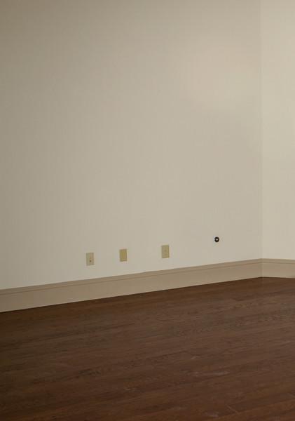 20120421_Creekside House-9734-Edit.jpg
