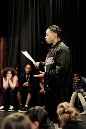 2010 TPAC Education - Glencliff