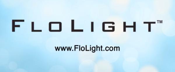 EXPRESS LINK: http://www.flolight.com