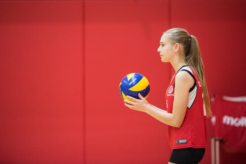 HS Girls Volleyball-4776.jpg