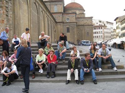 Florence 2008-10-13