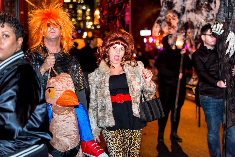 10-31-17_NYC_Halloween_Parade_485.jpg