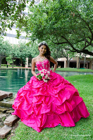 15 Dress Pictures