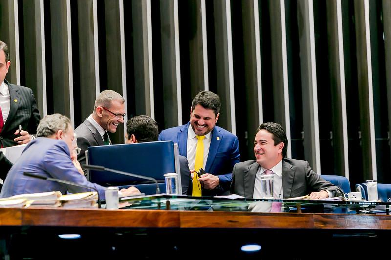 14082019_Plenário_Senador Marcos do Val_Foto Felipe Menezes_03.jpg