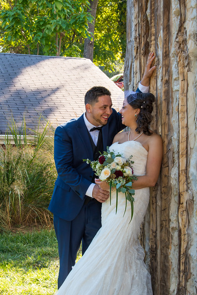 Fraizer Wedding Formals and Fun (172 of 276).jpg