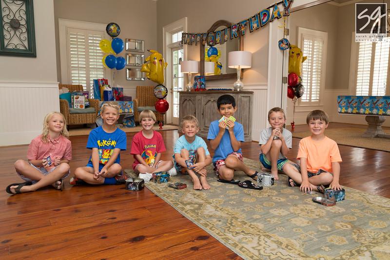 Childrens-birthday-party-photographer-charleston (113).jpg