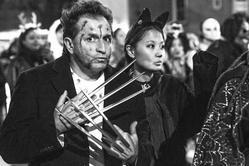 10-31-17_NYC_Halloween_Parade_204.jpg