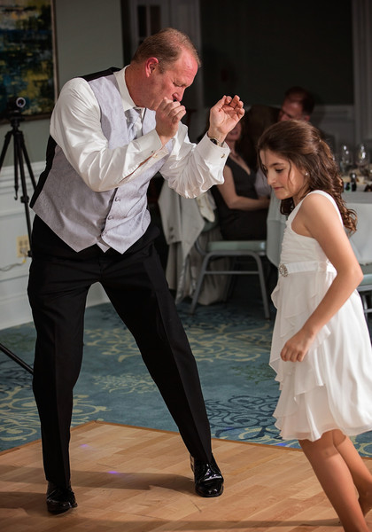 Father of Groom and Flower Girl Dancing.jpg