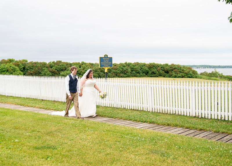 Schoeneman-Wedding-2018-499.jpg