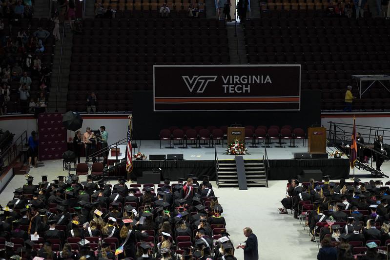 2019-05-16 A Graduation-474.jpg