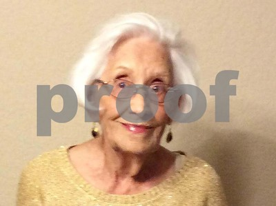 tyler-woman-will-celebrate-her-100th-birthday-saturday