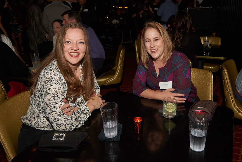 Catapult-Holiday-Party-2016-119.jpg