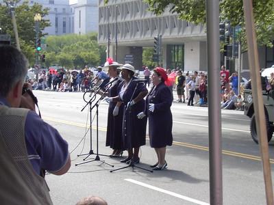 05-30 1st National Memorial Day Parade