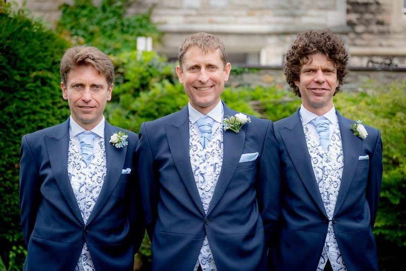 Jasmijn and Andrew - Wedding - 152 - Hi-Res.jpg