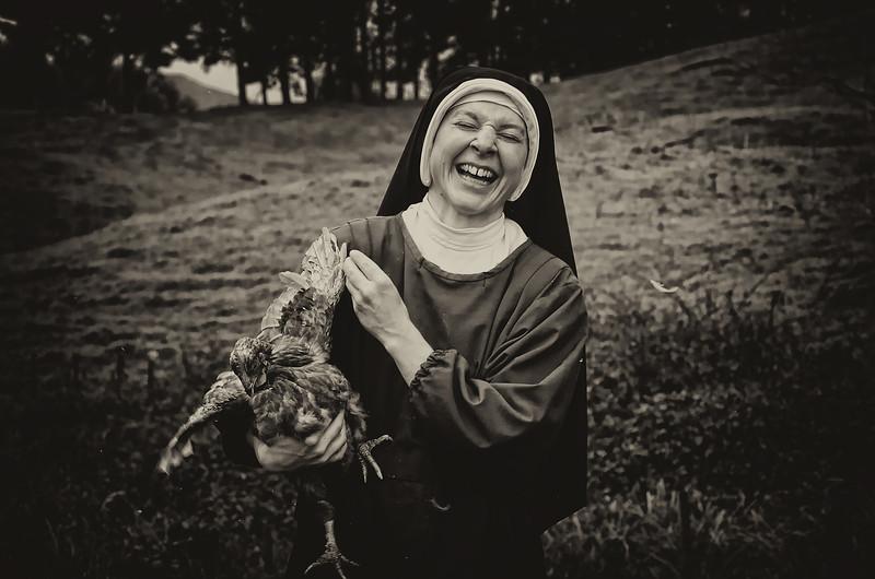 SisterMaryJoseph.jpg