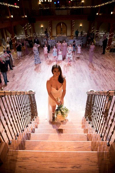 Benton Wedding 178.jpg
