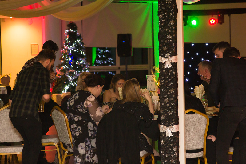 Lloyds_pharmacy_clinical_homecare_christmas_party_manor_of_groves_hotel_xmas_bensavellphotography (72 of 349).jpg